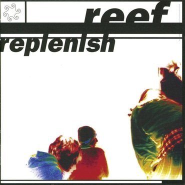 Reef Replenish