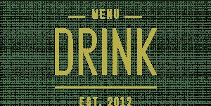 drink1 copy