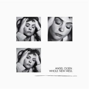 Angel Olsen