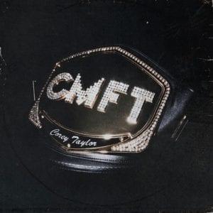 Corey Taylor CMFT