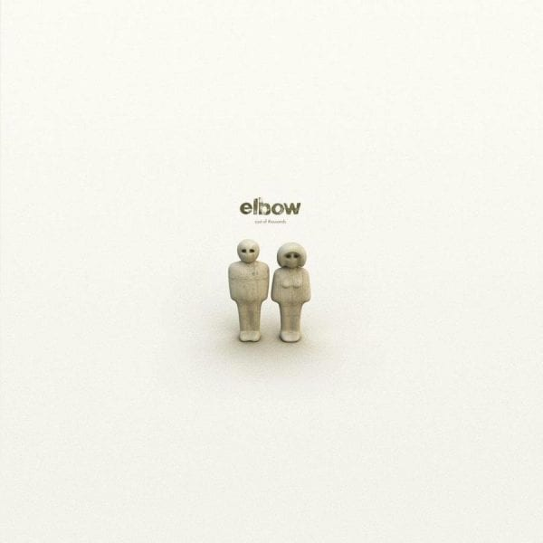 Elbow Cast of Thousands