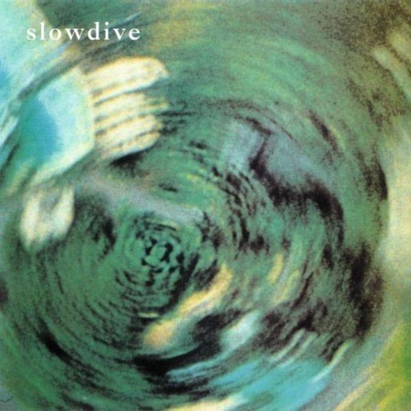 Slowdive RSD 2020