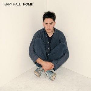 Terry Hall RSD 2020