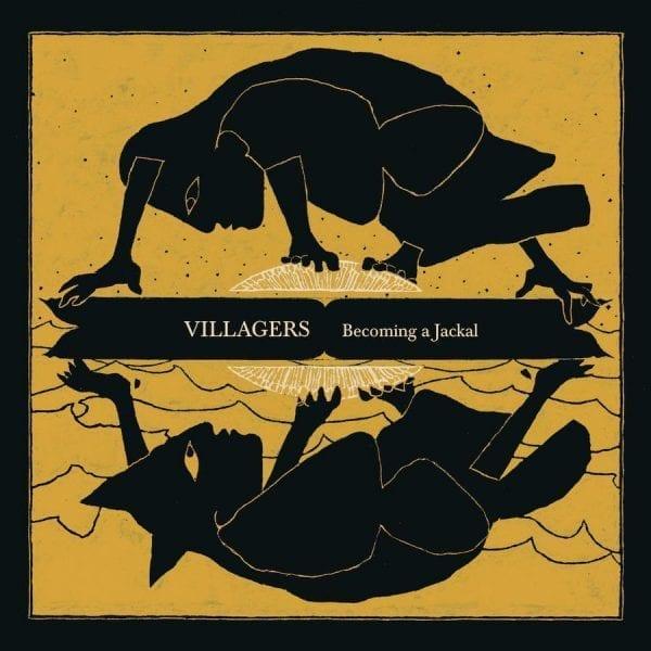 Villagers-BecomingJackal RSD 2020