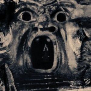 anna von hauswolf