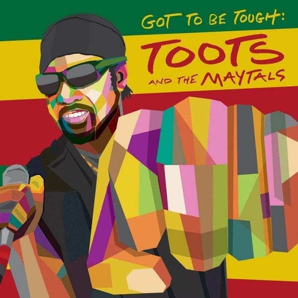 toots and the maytails