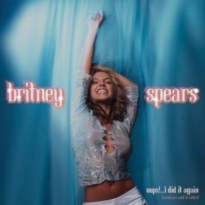 BritneySpears-OopsIDidItAgain_