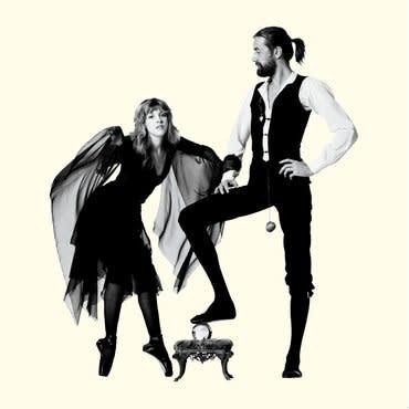 Fleetwood Mac RSD