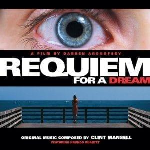 Requiem Vinyl