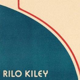 Rilo Kiley