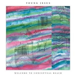 welcome to conceptual beach_young jesus