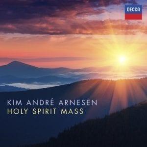 Kim Andre Arnesen
