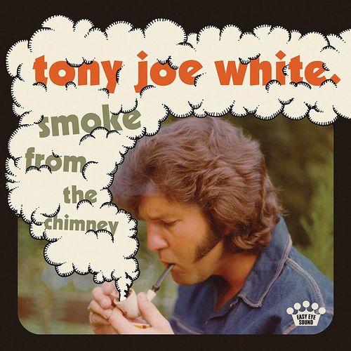 Tonny Joe White