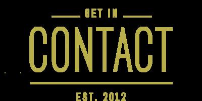 contact1 copy