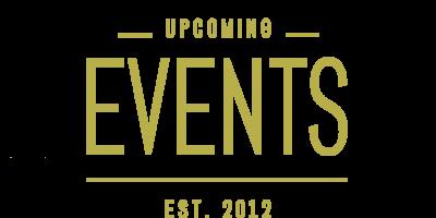events1 copy