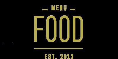 food1 copy