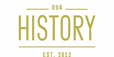 history copy