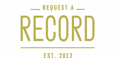 request_a_record1 copy