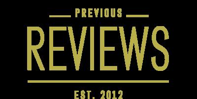 reviews1 copy