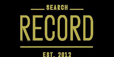 search copy